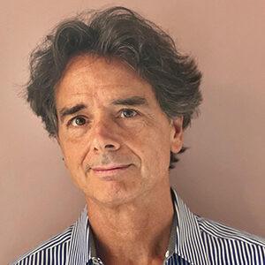 Ricardo Iglesias